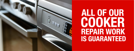 We repair most makes of cookers in Nottinghamshire including Bosch, Hotpoint, Creda, Beko, Belling, AEG, Candy, Neff, Electrolux, Indesit