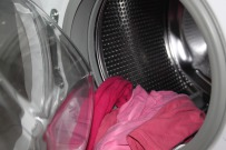 We offer expert washing machine repairs in Nottinghamshire