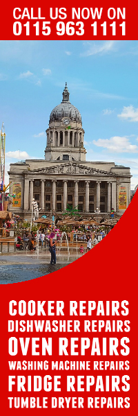 Call us now on 0115 963 1111.